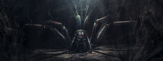 the-darkness-web-spider-spider-wallpaper-preview.png.8d7d7db49e63f2432131b28b2b26dae2.png