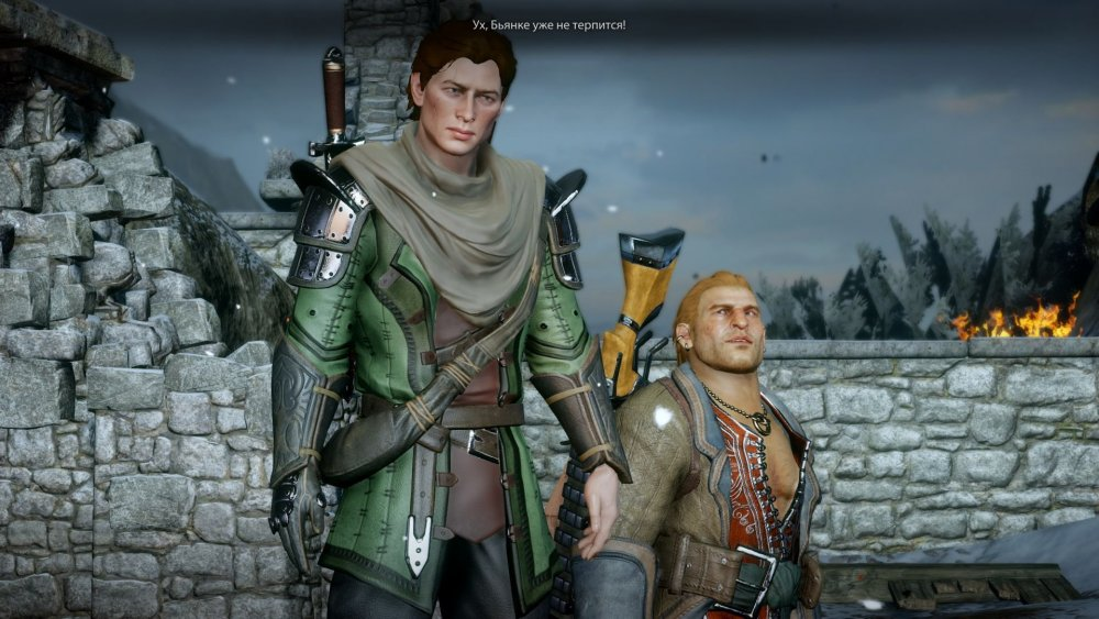 1284872978_DragonAgeInquisition2020-11-1000-13-13-03.thumb.jpg.a54f7cb709fc2ce7063cd182f5ae2220.jpg