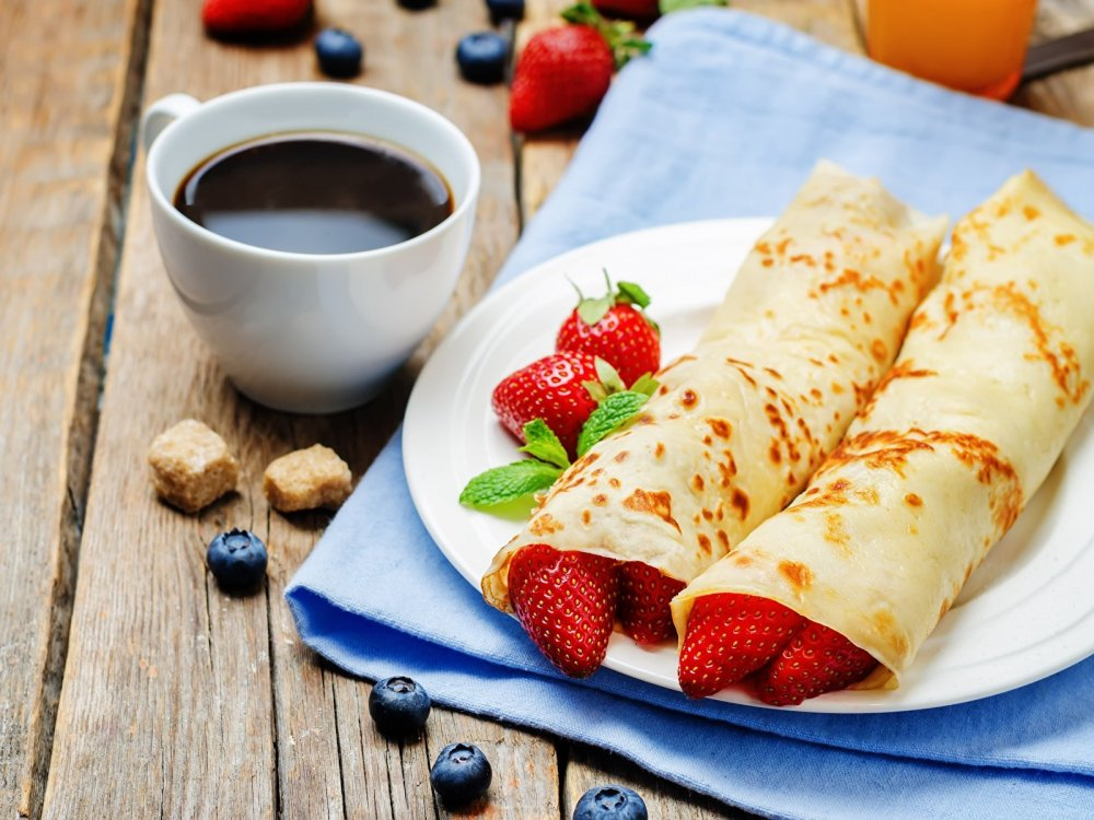 Coffee_Pancake_Strawberry_Cup_Breakfast_527901_1600x1200.thumb.jpg.e4eb40bbe4ca8e5daebe869aecc736f0.jpg