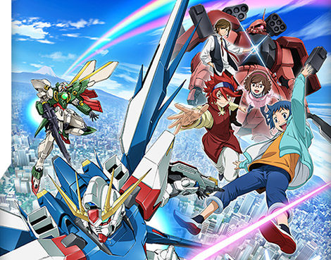 Gundam-Build-Fighters-01.jpg