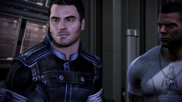 mass_effect_3_kaidan_2.jpg