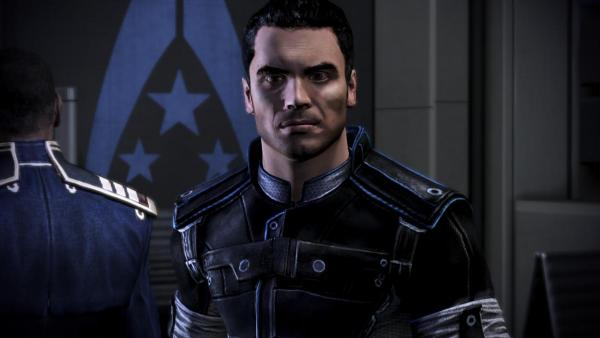 mass_effect_3_kaidan_1.jpg