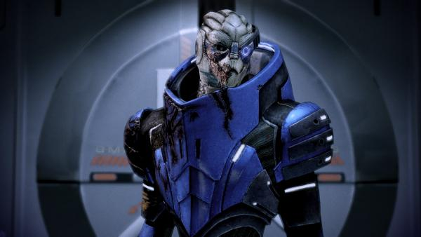 Garrus_Vakarian_03_by_johntesh.jpg