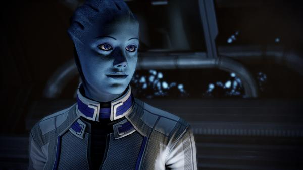 liara_t__soni_11_by_johntesh-d2y9zyh.jpg