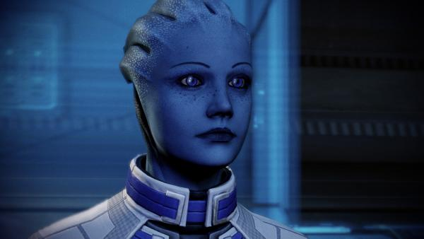 liara_t__soni_10_by_johntesh-d2y9zw7.jpg