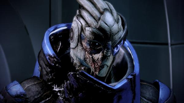 Garrus_Vakarian_04_by_johntesh.jpg