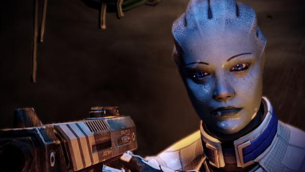 liara_t__soni_03_by_johntesh-d2y9zfr.jpg
