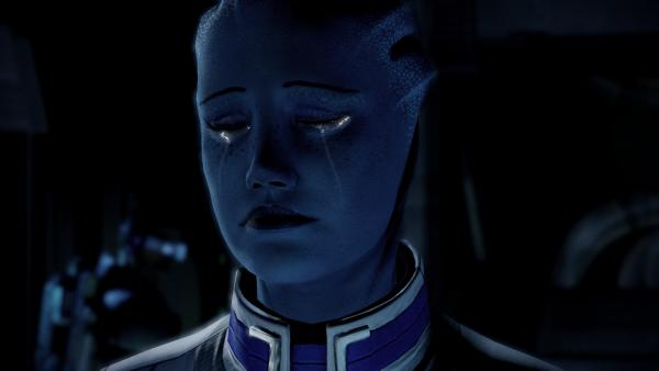 liara_t__soni_08_by_johntesh-d2y9zs0.jpg