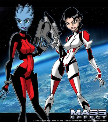 Mass_Effect_Liara_and_Ashley_by_LordSantiago.jpg