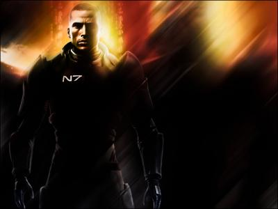 Mass_Effect_Tribute_by_Ternim.jpg