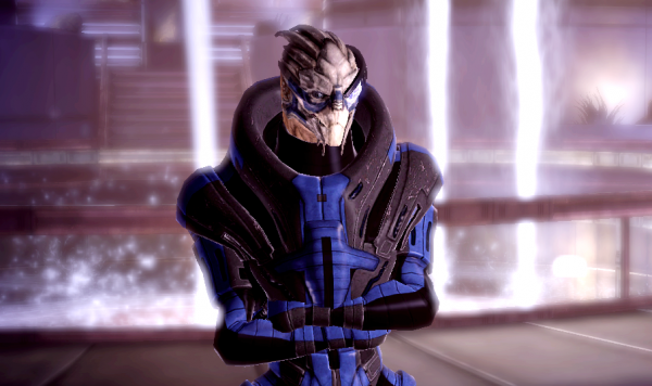 Garrus_Vakarian-Council_Chambers-After_the_argument_with_Executor_Pallin.png
