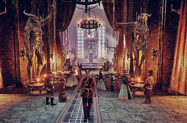 DragonAgeInquisition 2015-09-20 15-49-27.jpg
