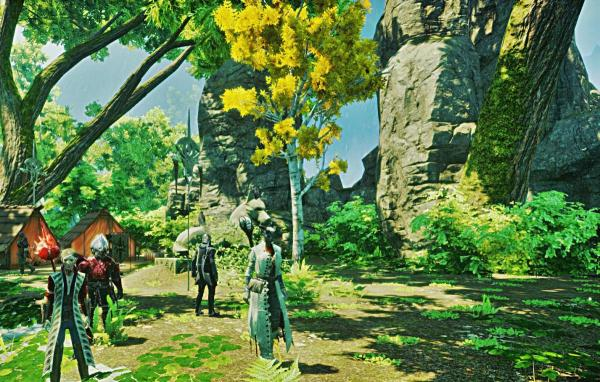 DragonAgeInquisition 2015-09-19 21-47-51-80.jpg