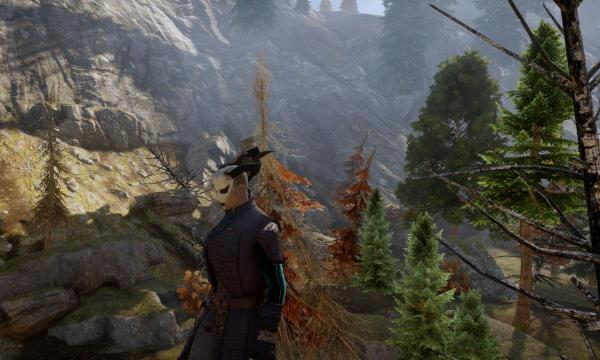 DragonAgeInquisition 2015-09-10 08-47-03-37.jpg