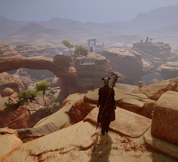 DragonAgeInquisition 2015-09-08 12-46-55-09.jpg