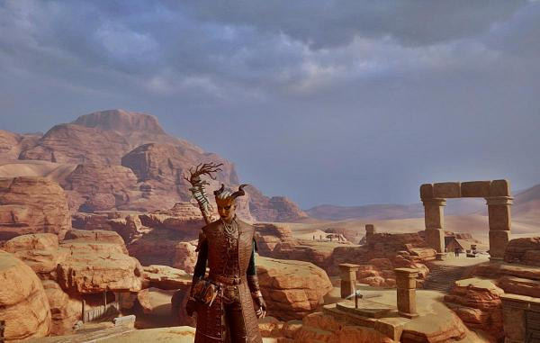 DragonAgeInquisition 2015-09-08 11-55-49-47.jpg