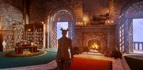 DragonAgeInquisition 2015-09-09 14-53-18-11.jpg
