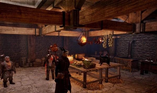 DragonAgeInquisition 2015-09-10 07-40-48-86.jpg