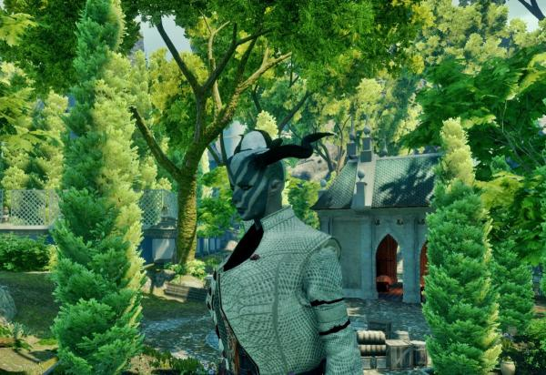 DragonAgeInquisition 2015-09-19 21-39-31-45.jpg