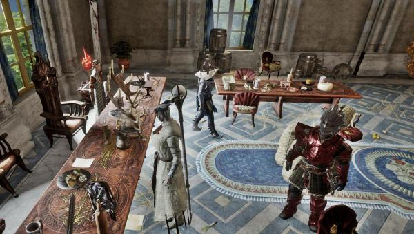 DragonAgeInquisition 2015-09-19 18-40-31-16.jpg