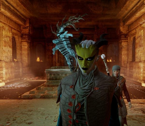 DragonAgeInquisition 2015-09-08 13-36-32-18.jpg