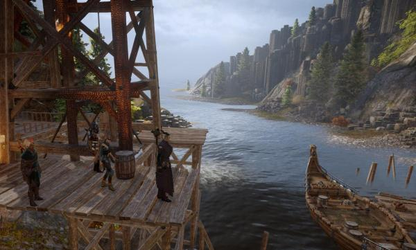 DragonAgeInquisition 2015-09-10 08-35-02-27.jpg