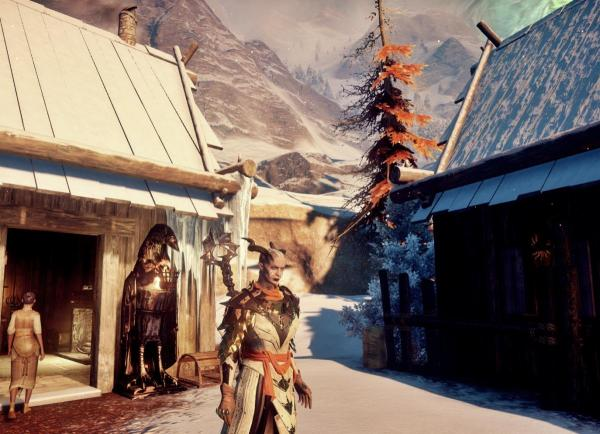 DragonAgeInquisition 2015-09-06 02-35-42-34.jpg