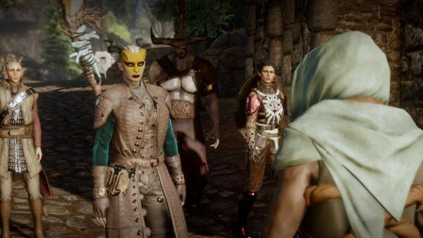 DragonAgeInquisition 2015-09-08 14-04-58-94.jpg