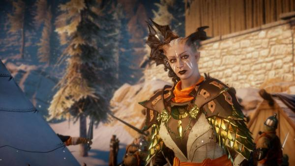 DragonAgeInquisition 2015-09-06 01-56-39-64.jpg