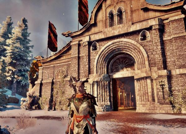 DragonAgeInquisition 2015-09-06 02-40-36-32.jpg