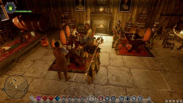 DragonAgeInquisition 2015-09-06 02-37-11-98.jpg