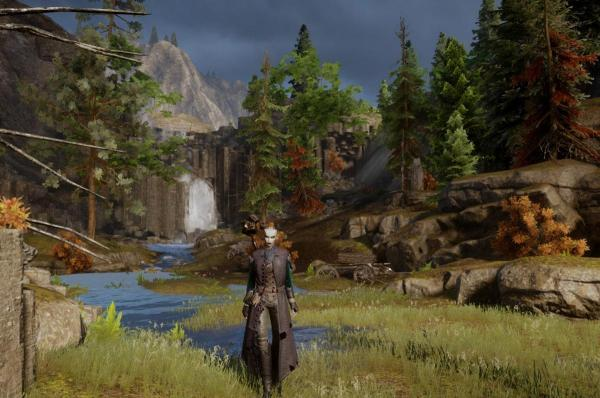 DragonAgeInquisition 2015-09-10 08-47-32-96.jpg