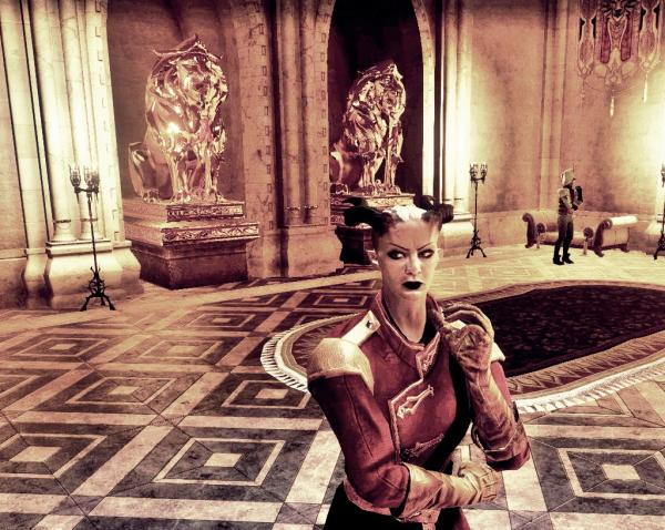DragonAgeInquisition 2015-09-20 03-48-55-85.jpg