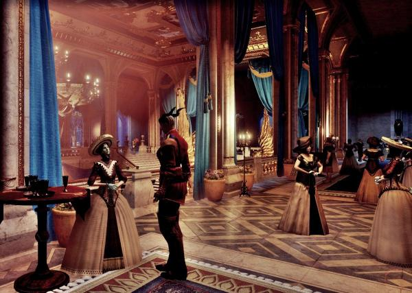 DragonAgeInquisition 2015-09-20 12-56-46-49.jpg