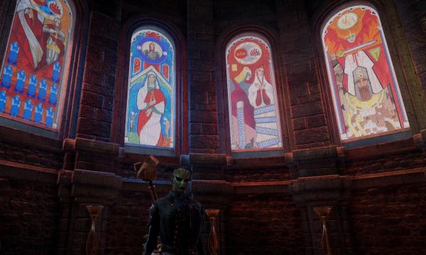 DragonAgeInquisition 2015-09-10 07-37-17-81.jpg