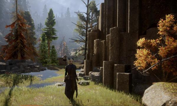 DragonAgeInquisition 2015-09-10 08-47-42-59.jpg