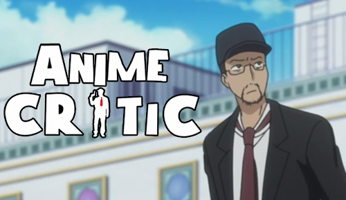 anime_critic.png