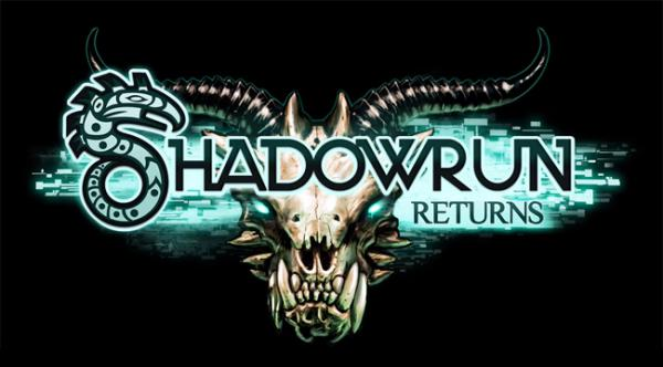 Shadowrun-Returns.jpg