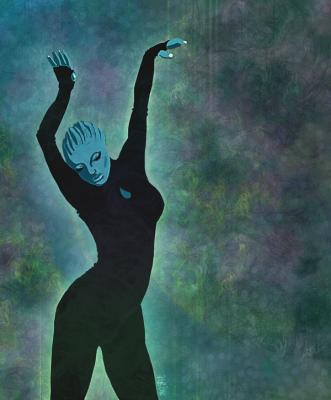 Mass_Effect___Asari_Dancer_2_by_hdb.jpg
