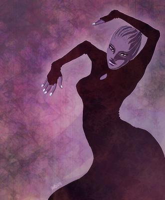 Mass_Effect___Asari_Dancer_by_hdb.jpg