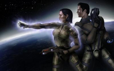 Shepard_and_Kaidan_by_Sin_Vraal.jpg