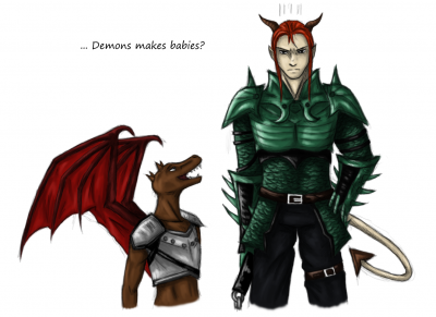 Deekin_and_Valen_by_Waspino.png