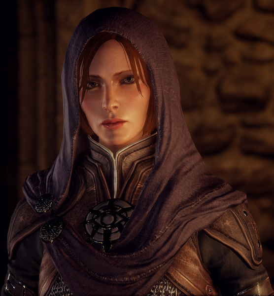 DragonAgeInquisition 2015-05-02 01-09-59-36.png