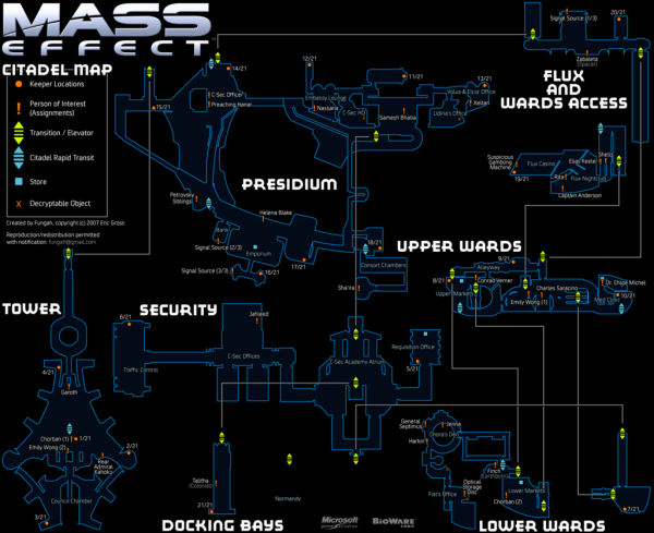 Mass_effect_citadel_keeper_map.png