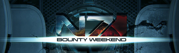 N7_Bounty_Weekend_02.jpg