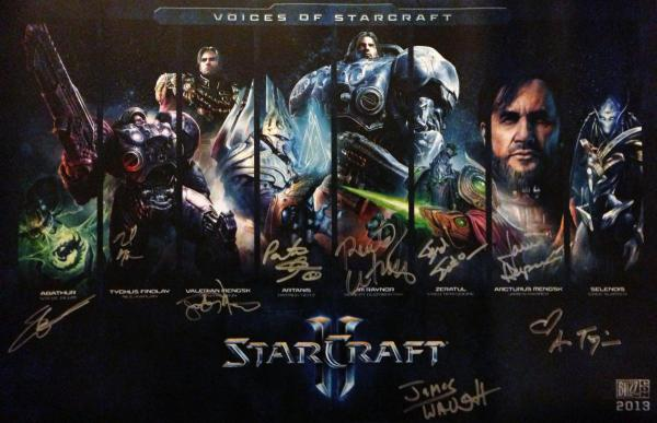 Voices of StarCraft.jpg