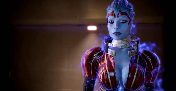 3154-3-mass-effect-2-samara-trailer.jpg
