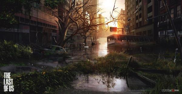 The Last of Us art_7.jpg