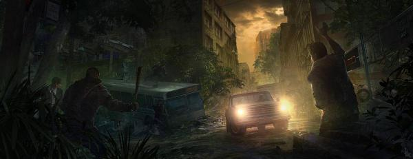 The Last of Us art_1.jpg