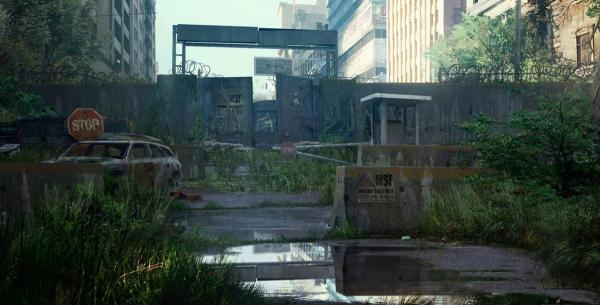 The Last of Us art_2.jpg